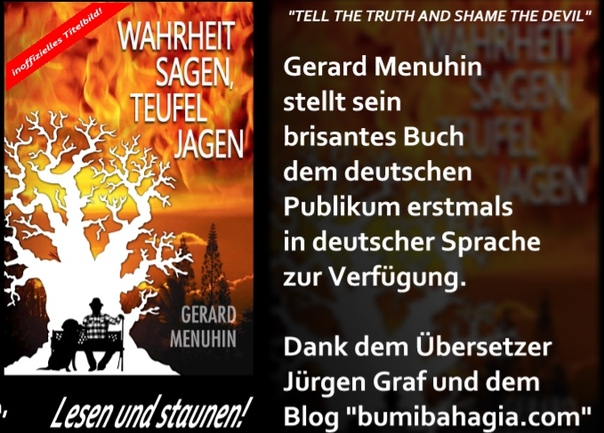 vk.com/away.php?to=http%3A%2F%2Fderschelm.de%2Fproduct_info.php%3Finfo%3