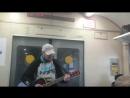 Guitar guitarplayer 🎸 music musician SAMARA cover НАУ NAU