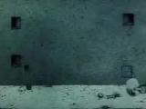 54 - Сюрреалистический этюд на музыку Пола Дезмонда и Дэвида Брубека.