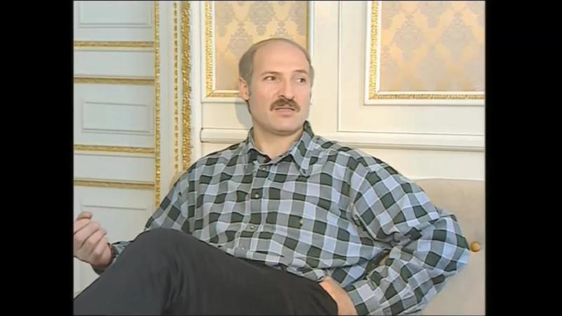 Как Лукашенко обеспечивает российские интересы