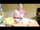 Рынок с мухами и криминальная столица острова_Мадагаскар часть 2_ АФРИКА