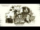 BIGBANG - LOSER Русский кавер от Jackie-O