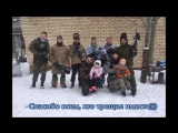 Пейнтбольный клуб Экстрим Плэй