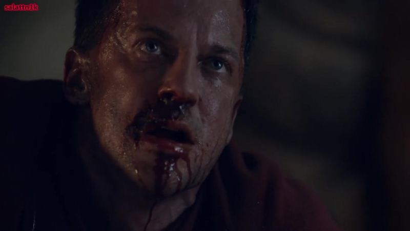 Спартак-Месть Поражение, и смерть Гая Клавдия Глабра