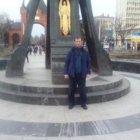 Vitaly Kostenko