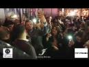 Kıvanç Tatlıtuğun Hadi Be Oğlum Rotterdam galasından yeni yayınlanan videosu. 2 via justjozef.ozturkvideo instagram