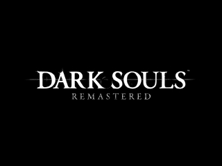 Dark Souls  Remastered - Launch Trailer ¦ PS4