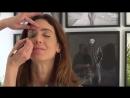 Sencillo maquillaje de cejas en Tout Suite con Artdeco Makeup _ Easy Eyebrow Mak