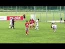 1 3 Тимофеев отыгрывает один мяч