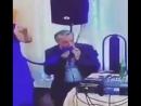 Видео дня joinchat/AAAAADv7jmaa_ECIP2kiTA