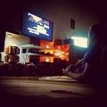 djeenz_rebel video