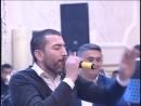Resad Dagli Elnur Agdamli Orxan Elekber Teymur