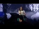 Lana Del Rey — 13 Beaches (Live @ «LA To The Moon Tour»: «Sportpaleis»)