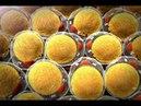 Fat Burner - I - 295.8 Hz, 126.22 Hz, 120 Hz, 108 Hz, 100 Hz, - С розов, бял и кафяв шум