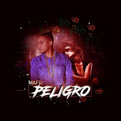 Mafia альбом Peligro