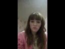 Надежда Федчун - Live