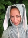 Юлия Томилова фото #6