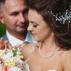 Фотограф на свадьбу свадебный Минск