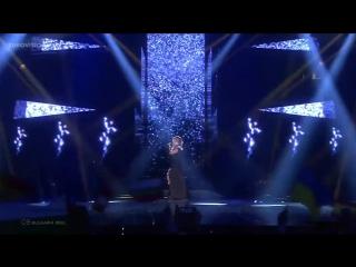 Poli Genova - If Love Was A Crime (Bulgaria) at the Grand Final