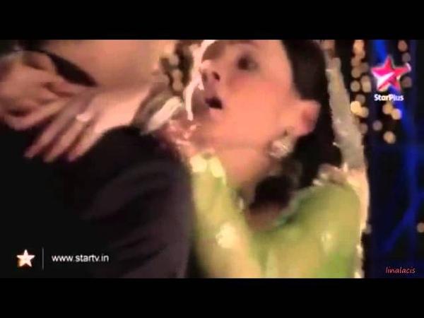 Как назвать эту любовь танец арнава и кхуши