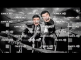 Гр. Чай Вдвоём - анимированный клип с моим участием