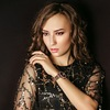 Ekaterina Miroshnikova