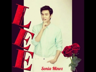cr. sonia_lee__minoz