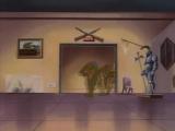 025. Turtles on Trialcartoons.flybb.ru
