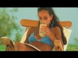 Telepopmusic - Breathe (Maxim Andreev Nu Disco Mix)