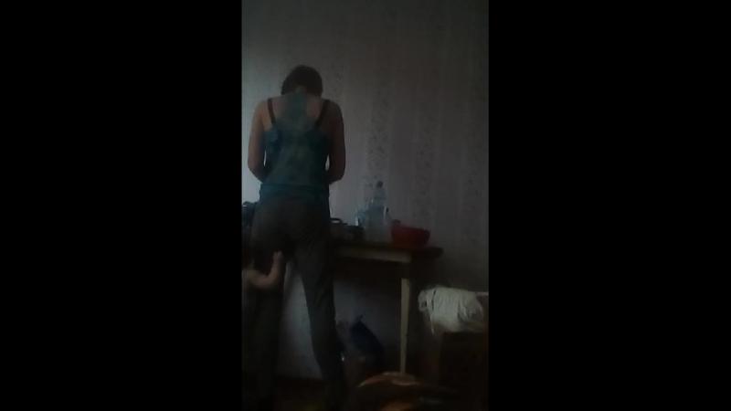 Светлана Лис - Live