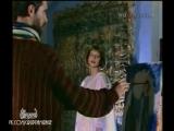 Павел СМЕЯН и Наталья ВЕТЛИЦКАЯ - Картина любви (Утренняя почта 1984)