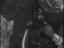 Последний табор (1935) Полная версия