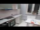 Сборка кухонь Икеа