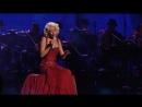 Christina Aguilera - Hurt (MTV Video Music Awards 2006)