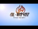 Брать знание от неизвестных людей шейх аль Фаузан