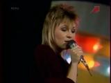 Валентина Легкоступова - Ягода-малина
