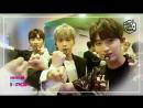 Simply K-Pop harddrive dump - - @myteen_official 마이틴 MYTEEN 심플리케이팝 Simplykpop (1)