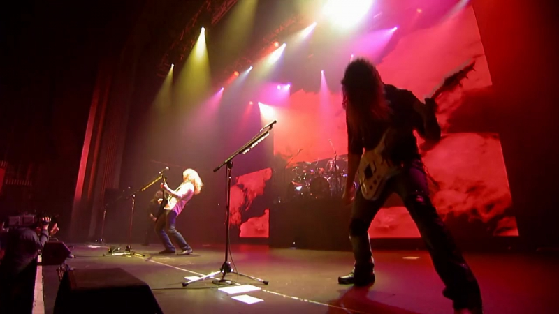 Megadeth.Countdown.to.Extinction.Live.2013.
