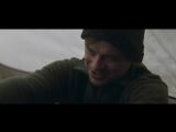 Влю6ленныe и медвeдь (2016)