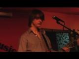 Деньги-на-Ветер, Весна в короткой юбке, концерт в FM Club 26.04.2010
