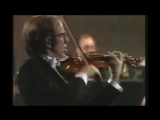 Gidon Kremer and Alban Berg Violin Concerto The Secret Life of Alban Berg 2008 P (online-video-cutter.com)