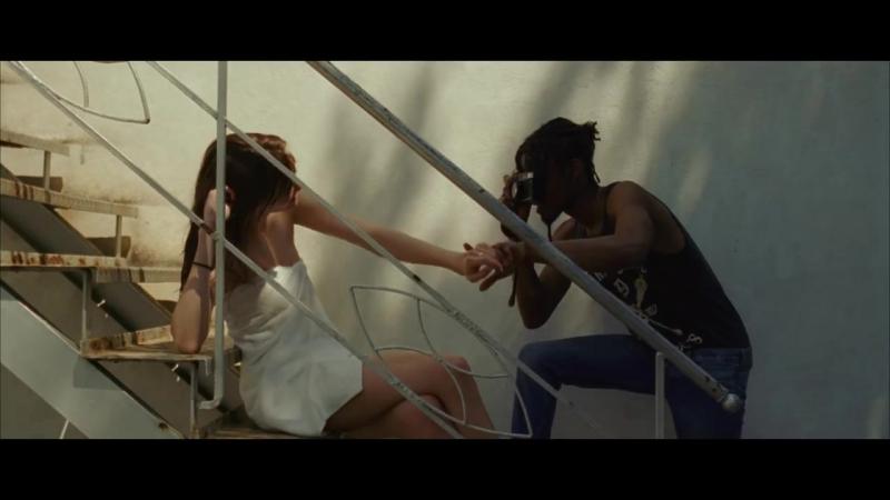 Charlotte Cardin - Like It Doesnt Hurt (feat. Husser)