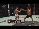 Shannon Wiratchai defeats Amir Khan via 3 Round Decision