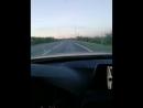 Александр Попов - Live