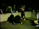 РЭМБО-ДЖАМБО часть 2 GARLAUNIS RAMBO_CUNES IRON KID ROM vs RADONJICS JUMBO