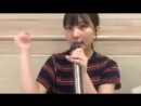 27. Tanaka Miku - Yasashiku Suru Yori Kisu wo Shite (NMB48, Watanabe Miyuki)