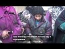 Делайте Дуа за братьев и сестер в Сирии.Помогайте нуждающимся,не проходите мимо