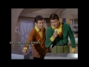 Lost in Space s02e03 The Ghost Planet 1966
