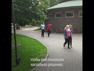 Almaty Urban Air и AUA group » Freewka.com - Смотреть онлайн в хорощем качестве