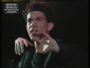 Ken Laszlo - Hey, Hey Gay🎶🎤💿.mp4